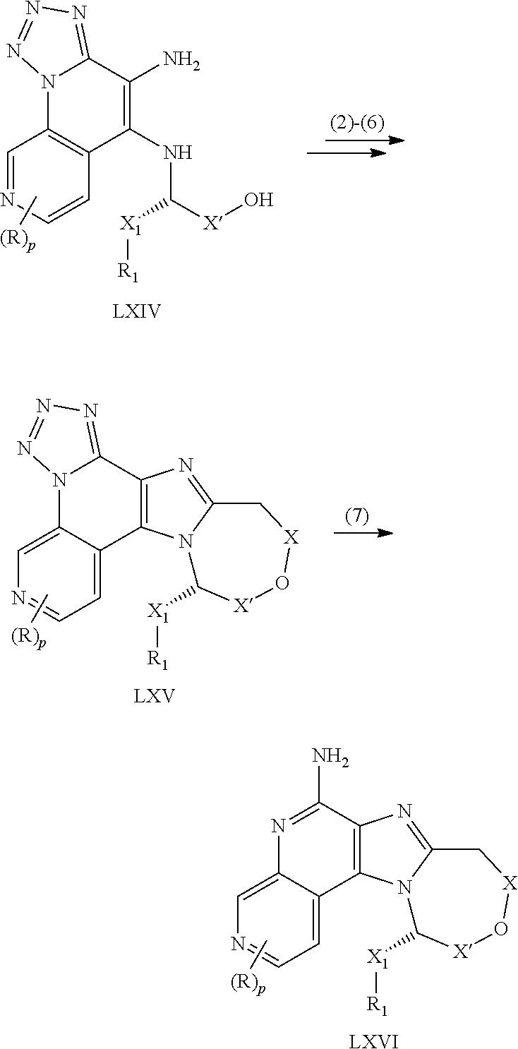 Figure US08546383-20131001-C00061