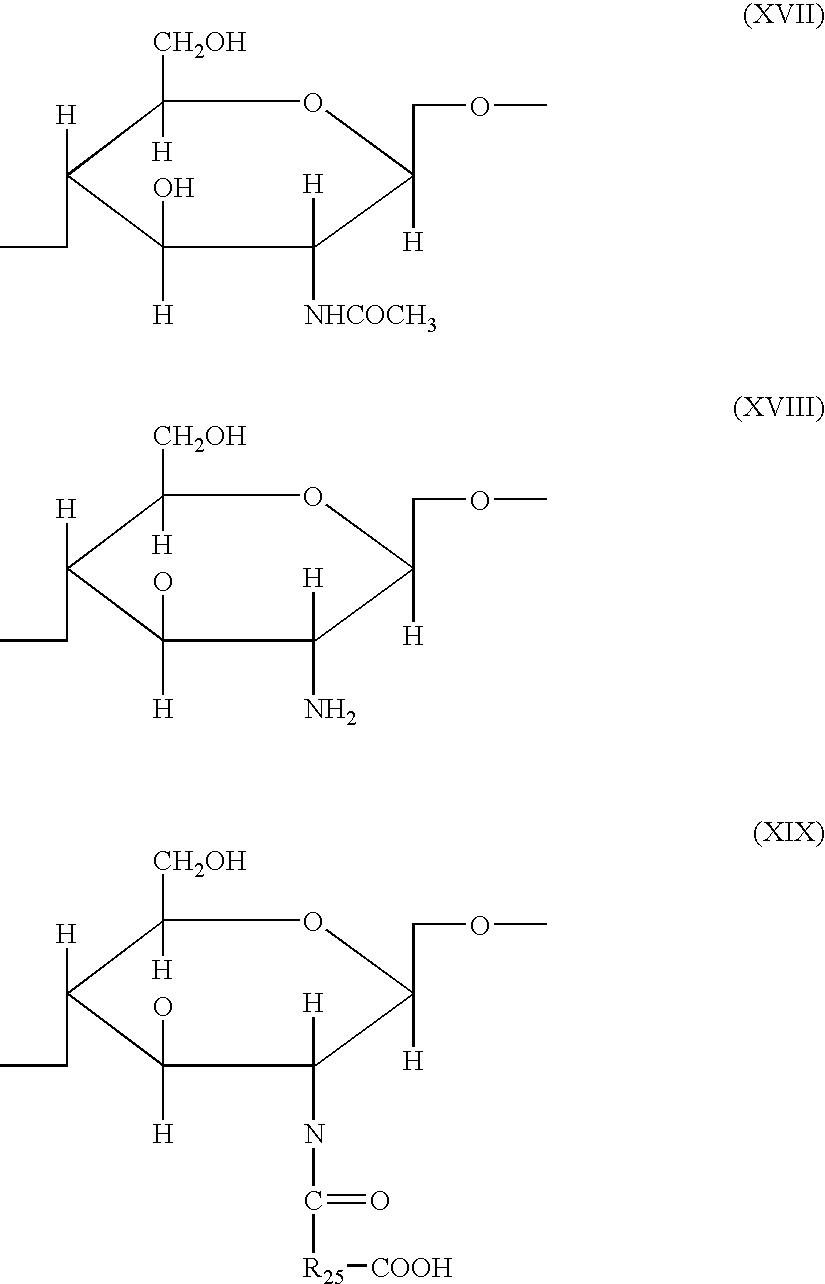 Figure US07153331-20061226-C00016