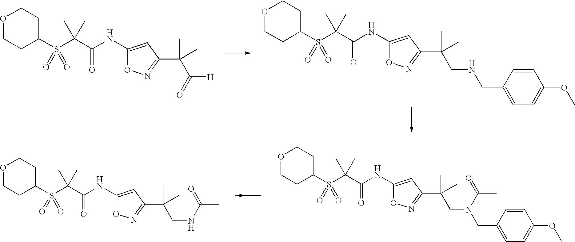 Figure US08372874-20130212-C00319