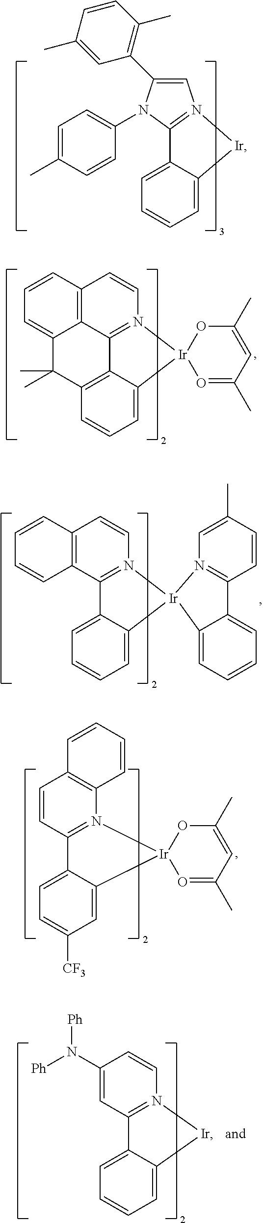 Figure US09978956-20180522-C00091