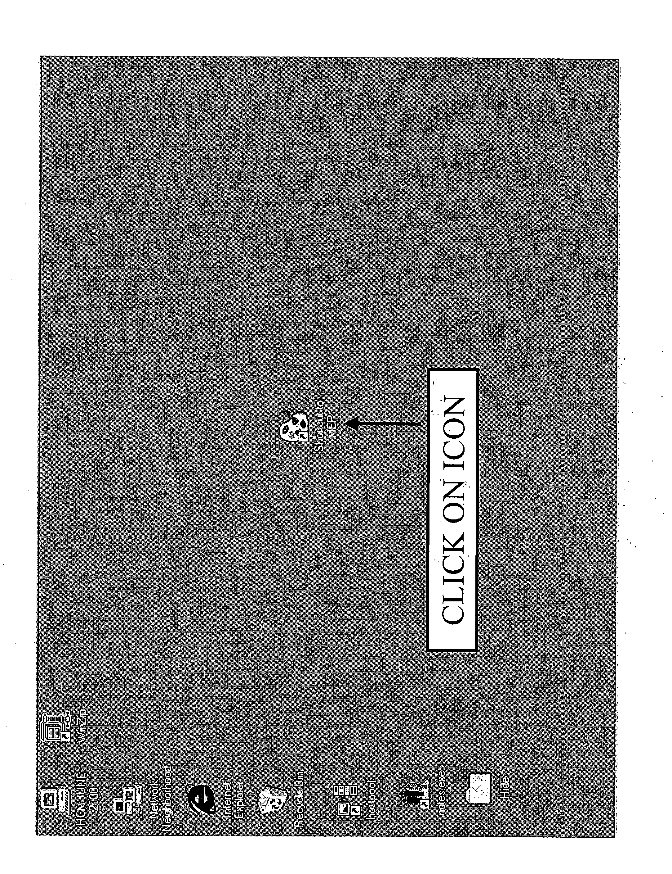 Figure US20030083989A1-20030501-P00002