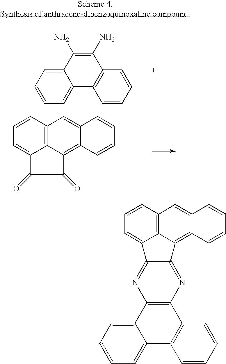 Figure US06723445-20040420-C00006