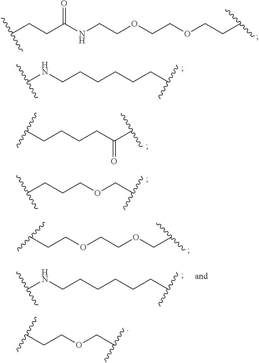 Figure US09943604-20180417-C00033