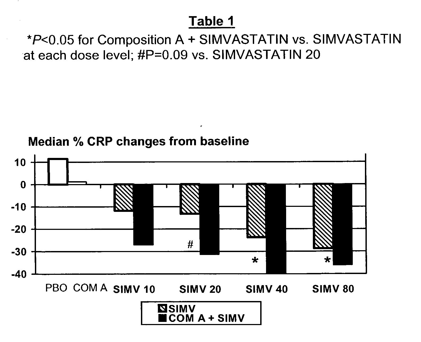 Figure US20030119757A1-20030626-P00001