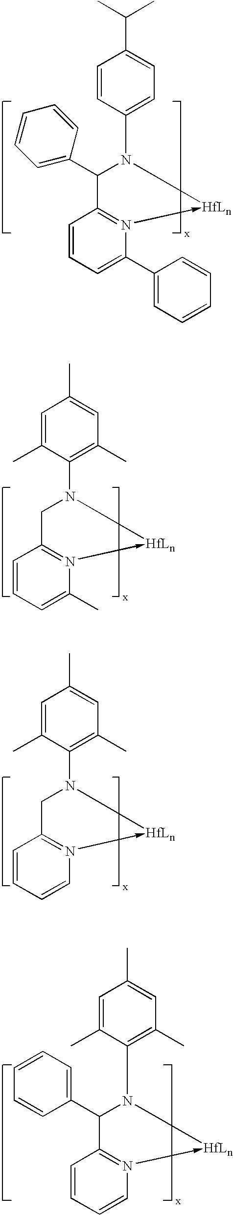 Figure US06919407-20050719-C00016