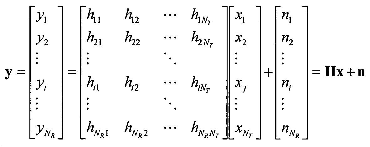 Figure 112016078160092-pct00032