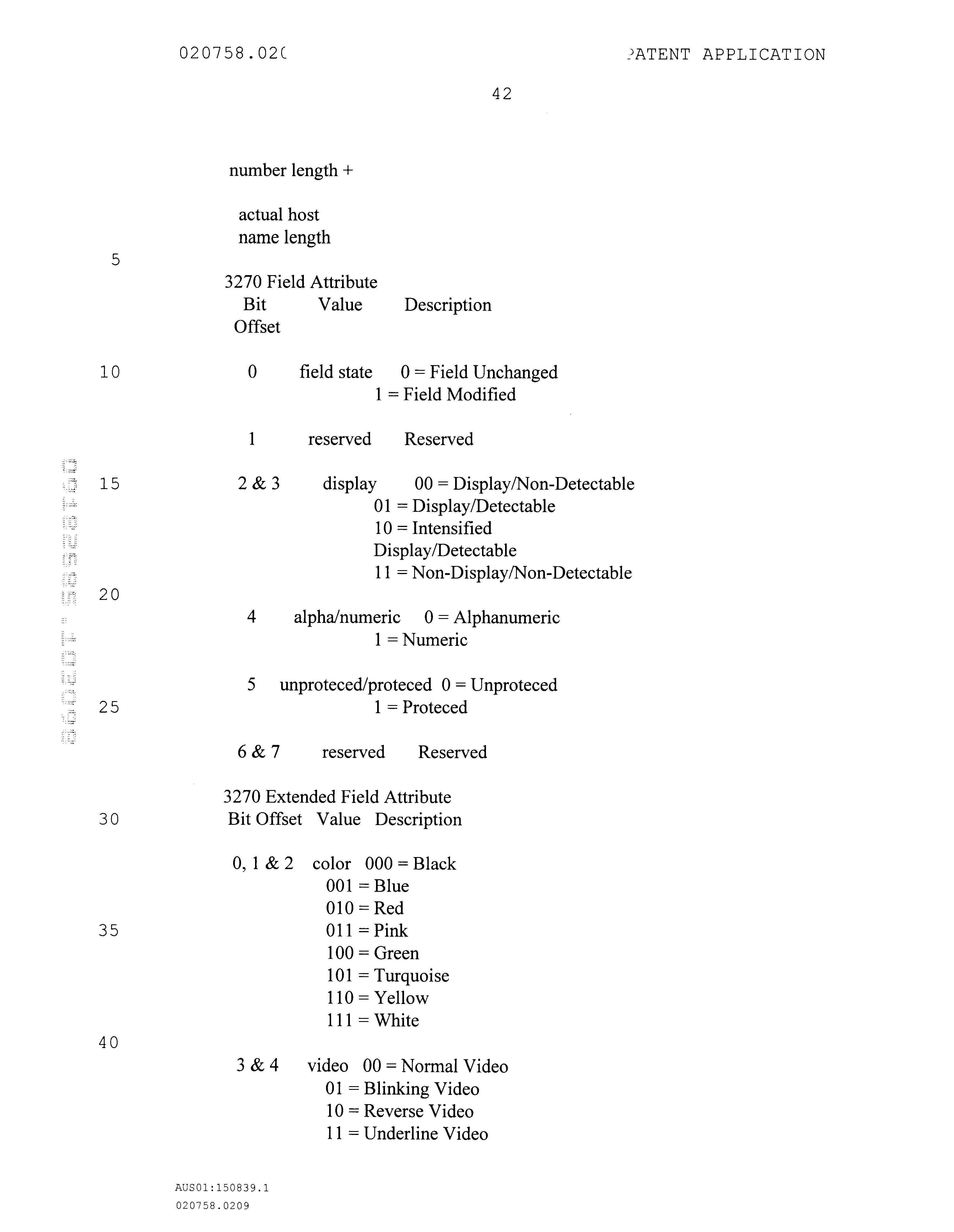 Figure US06233542-20010515-P00026