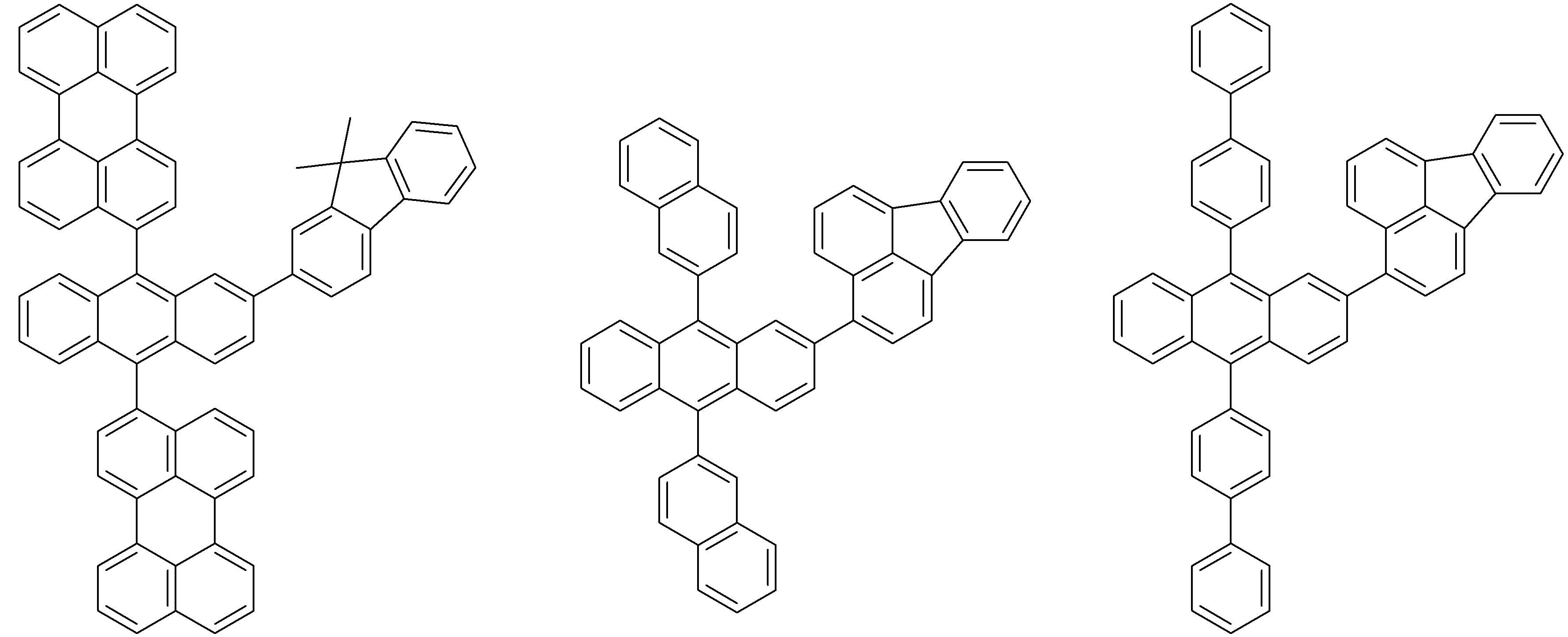 Figure 112007087103673-pat00641