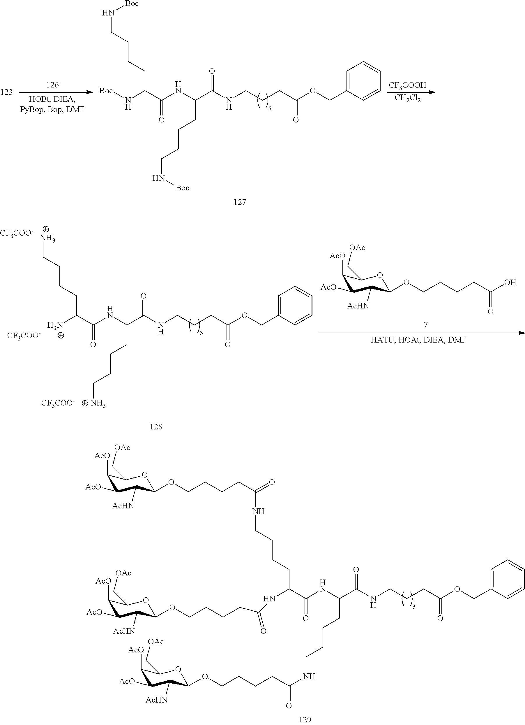 Figure US09714421-20170725-C00183
