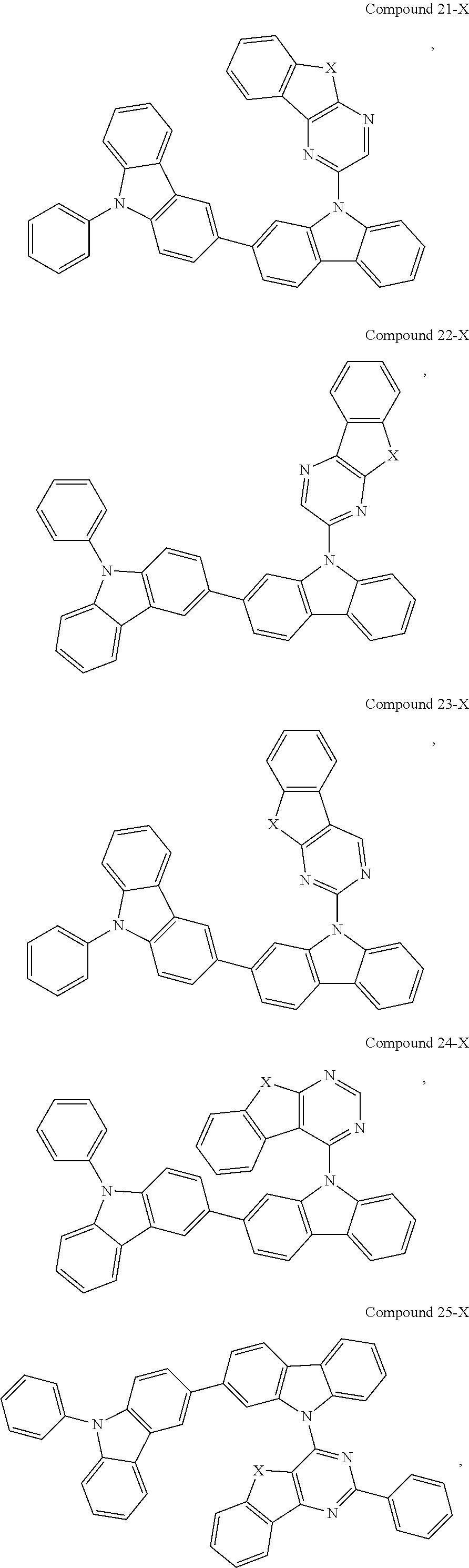 Figure US09553274-20170124-C00011