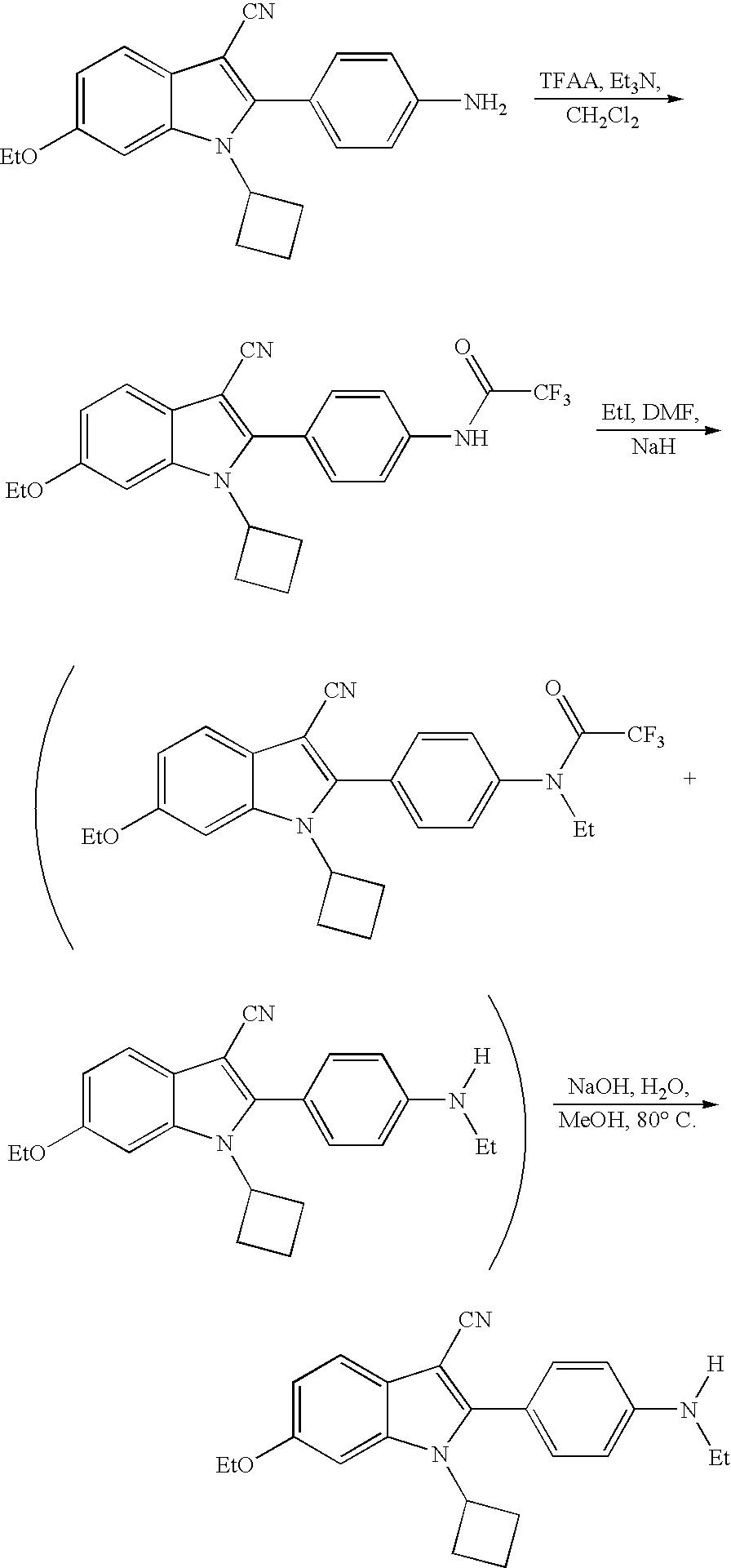 Figure US07781478-20100824-C00435