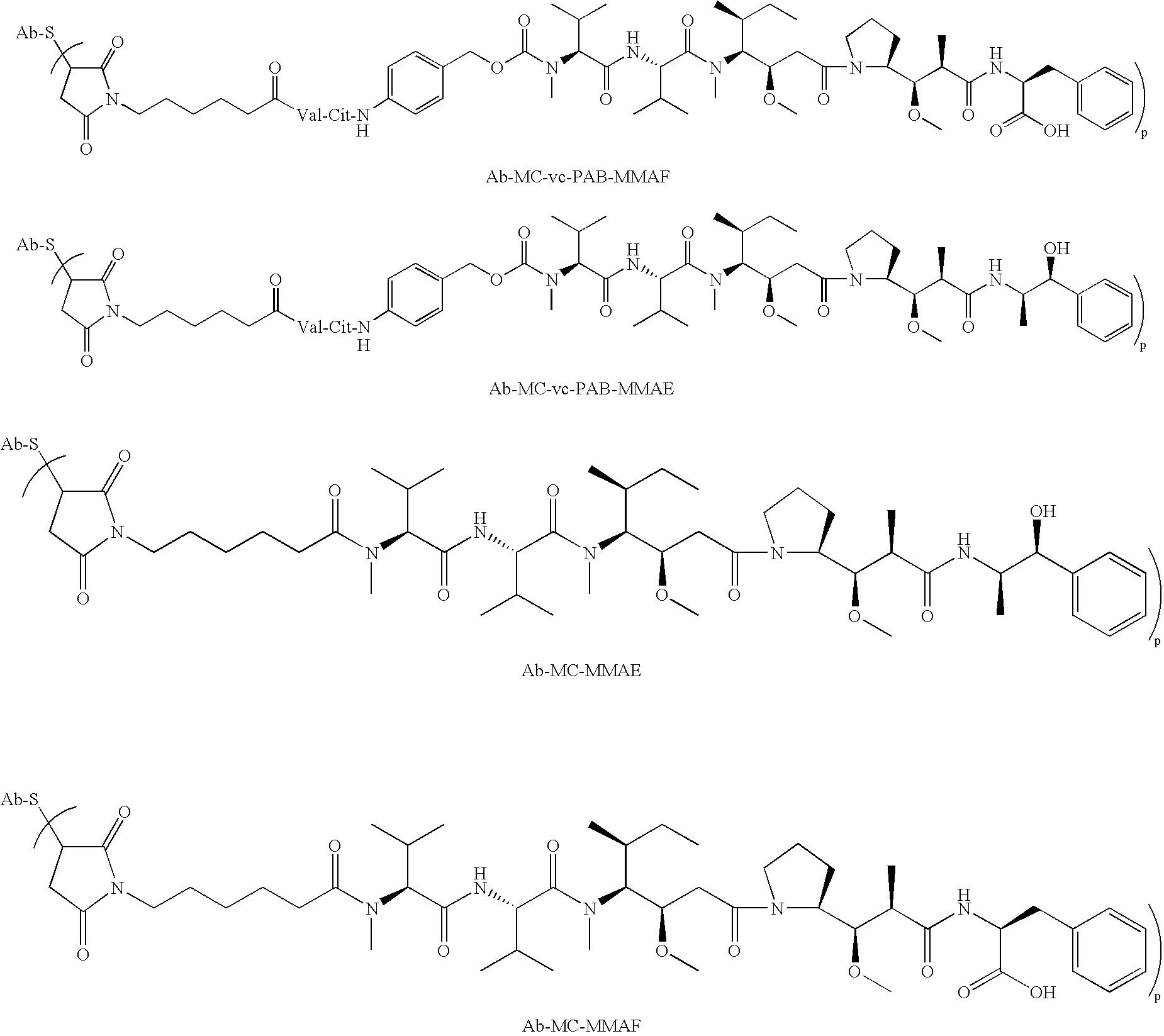 Figure US07521541-20090421-C00032