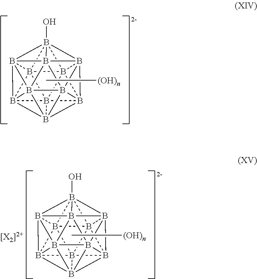 Figure US20110046253A1-20110224-C00010