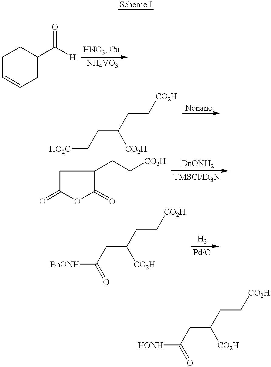 Figure US06395718-20020528-C00055