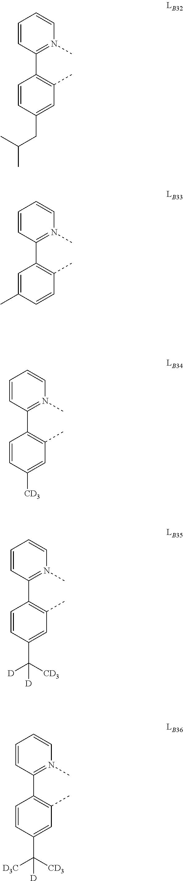 Figure US09929360-20180327-C00043