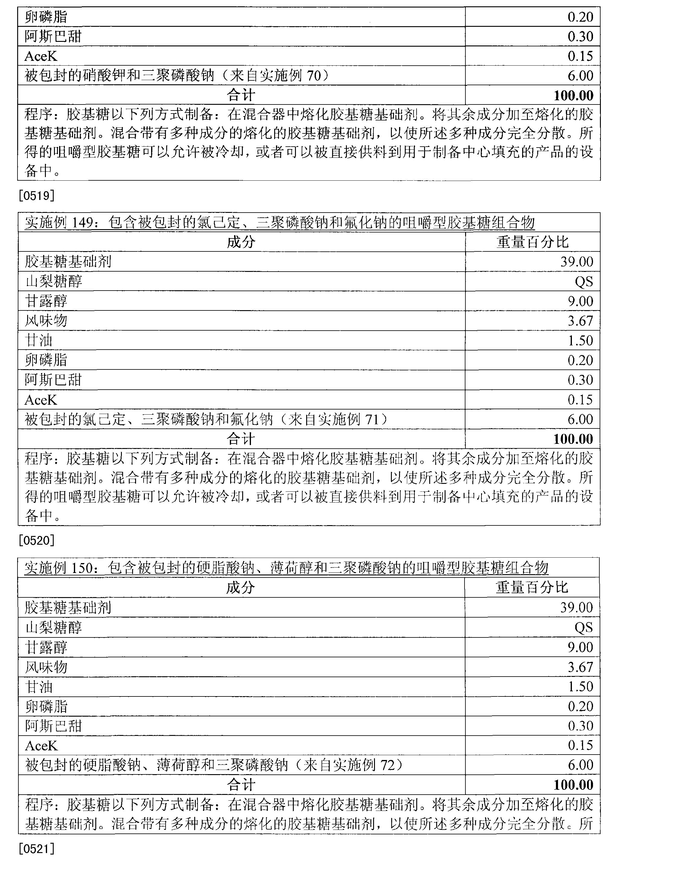 Figure CN101179944BD01281