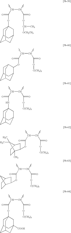 Figure US06696219-20040224-C00029