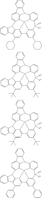 Figure US10158091-20181218-C00250