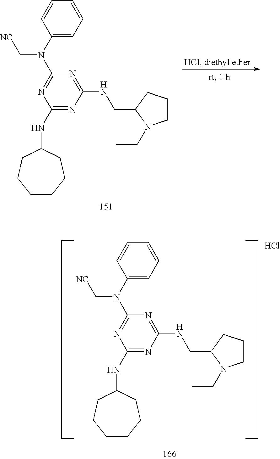 Figure US20050113341A1-20050526-C00187