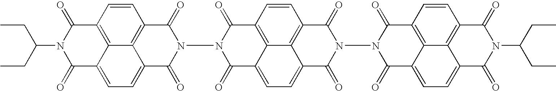 Figure US20070248901A1-20071025-C00028