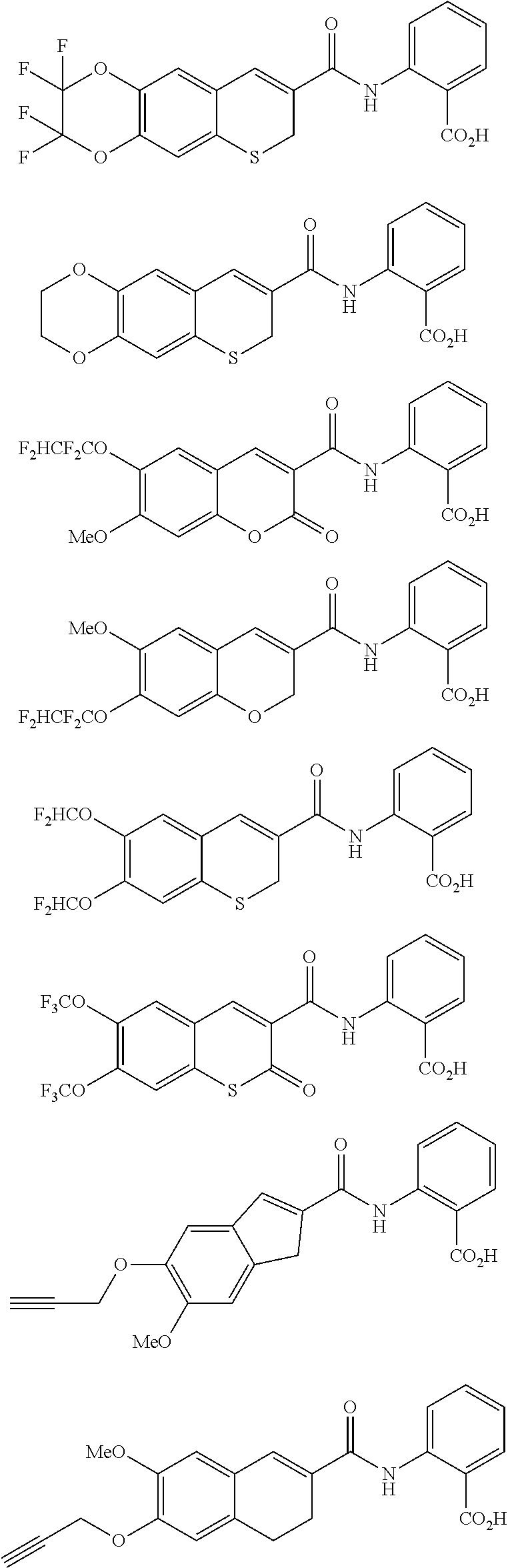 Figure US09951087-20180424-C00139