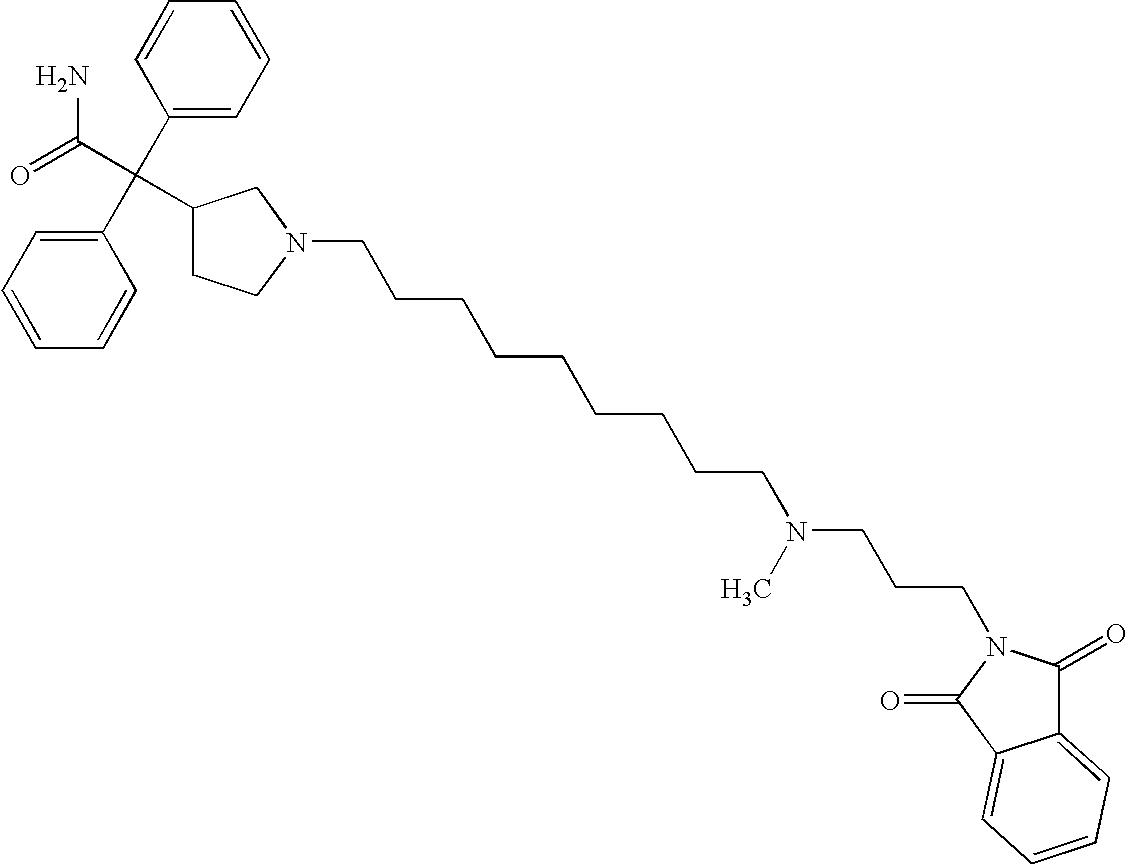 Figure US06693202-20040217-C00327