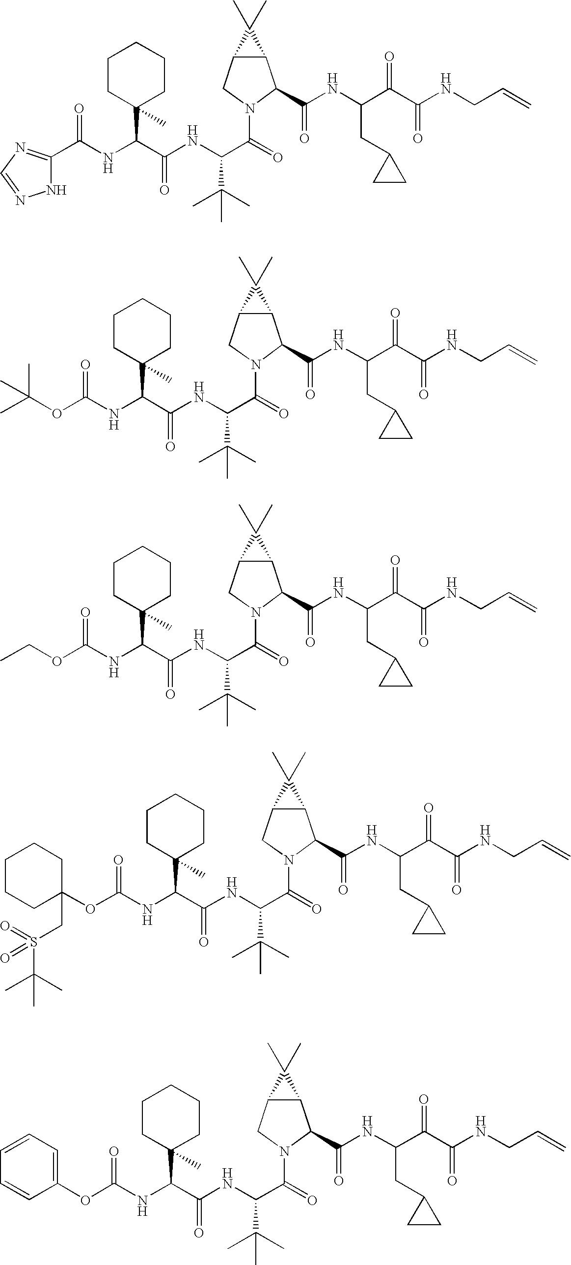Figure US20060287248A1-20061221-C00491