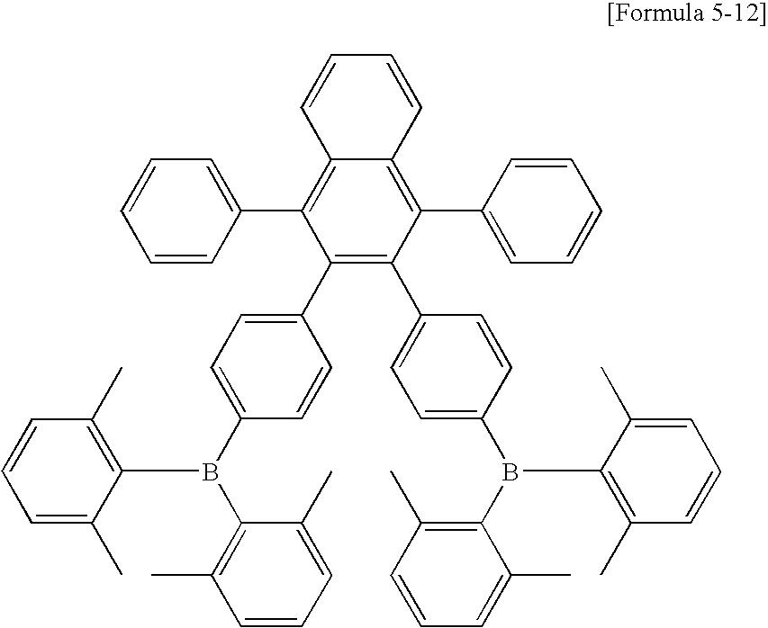 Figure US08329316-20121211-C00063