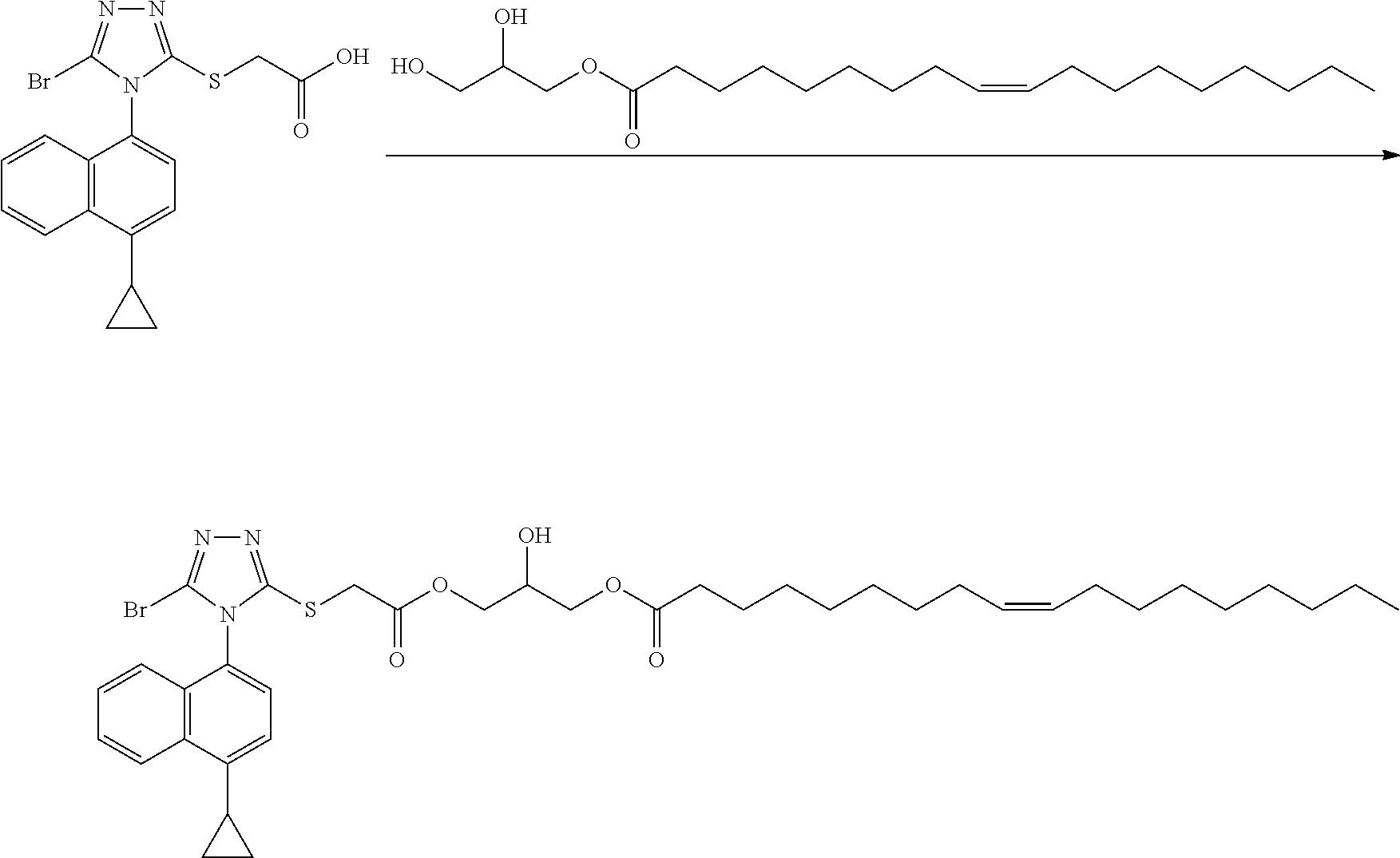 Figure US08283369-20121009-C00168