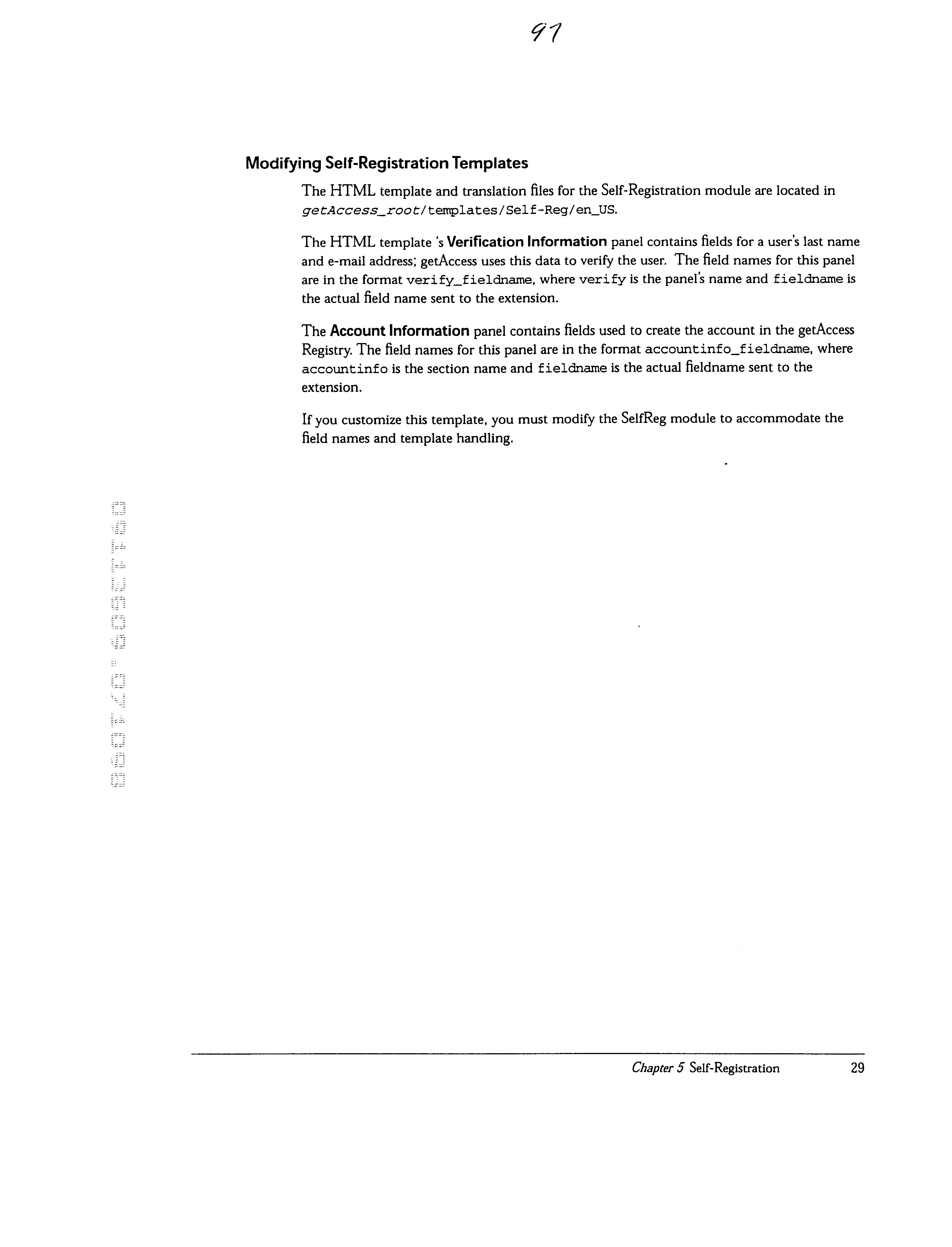 Figure US06182142-20010130-P00035
