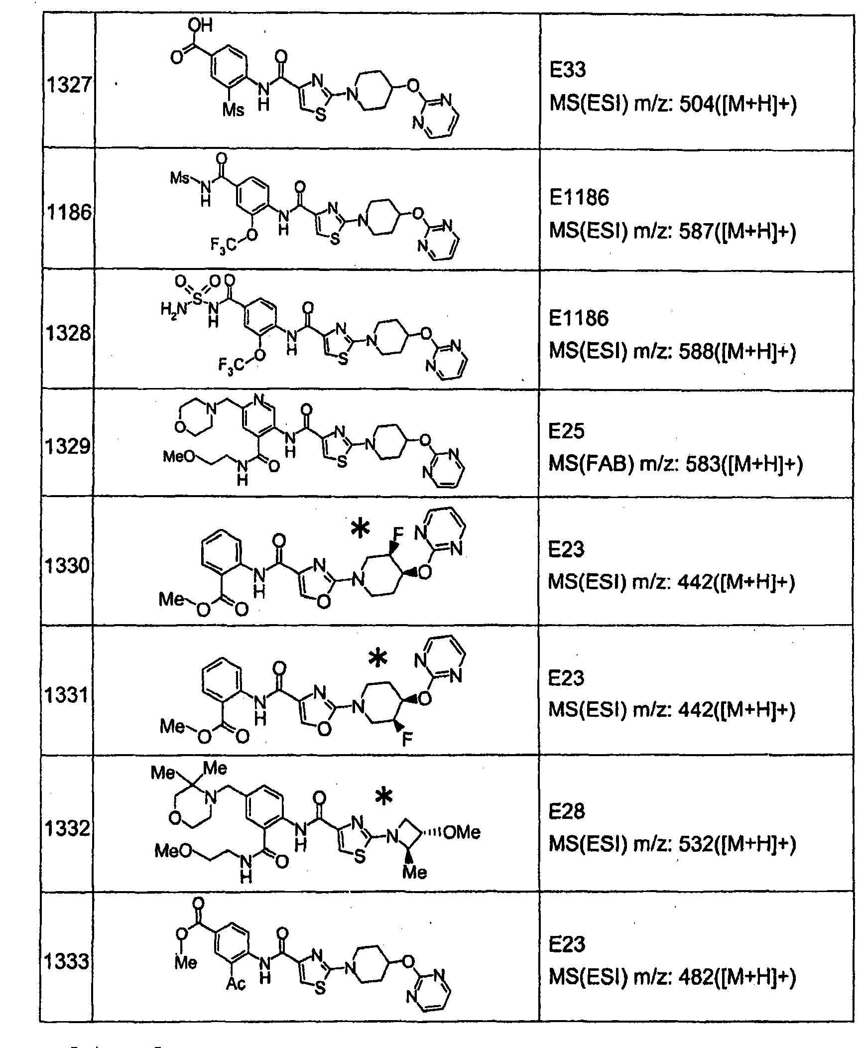 Figure CN101835764BD02041