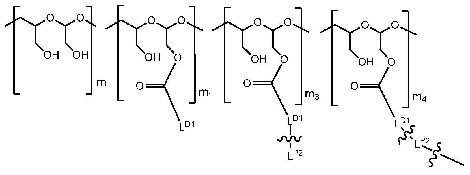 Figure 112014001971018-pct00039