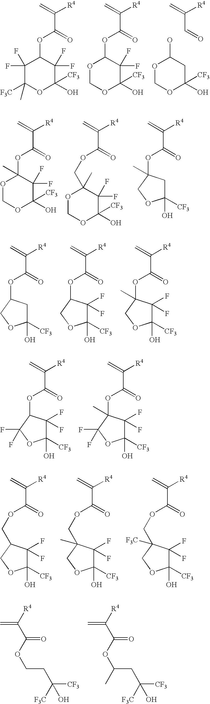 Figure US20090011365A1-20090108-C00011