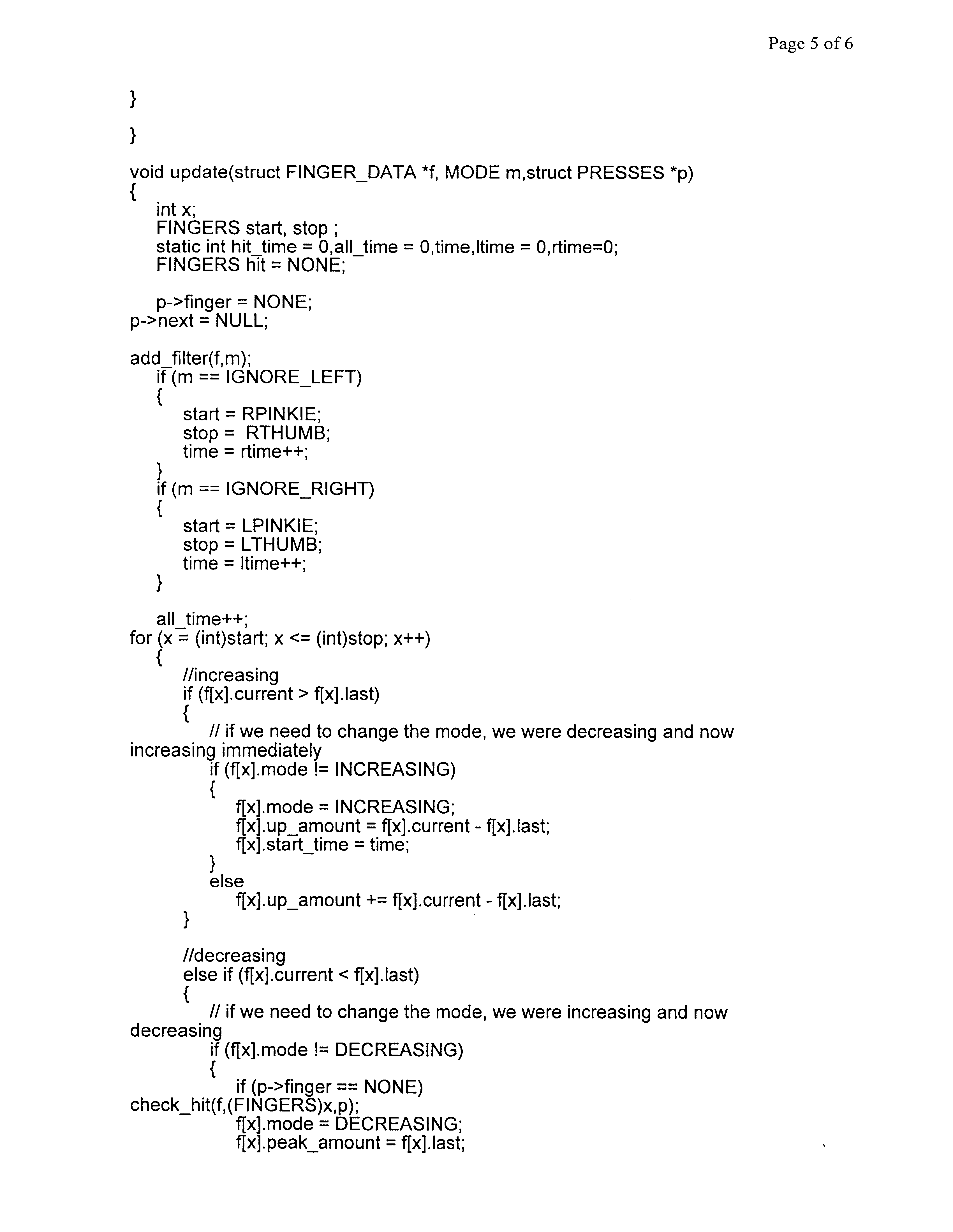 Figure US06407679-20020618-P00026