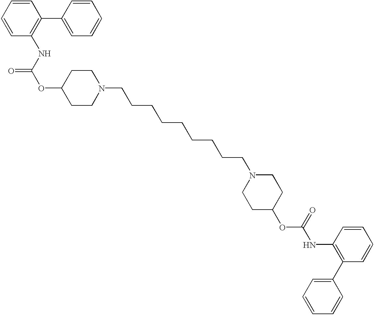 Figure US06693202-20040217-C00407