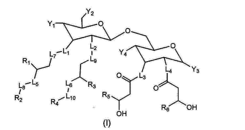 Figure CN104363892AD00111