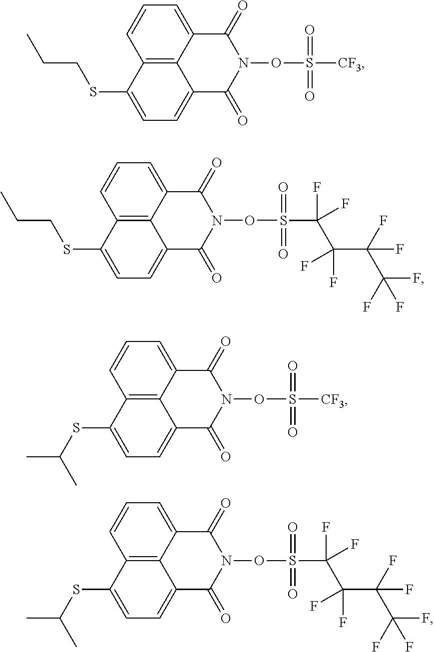Figure US09383644-20160705-C00094