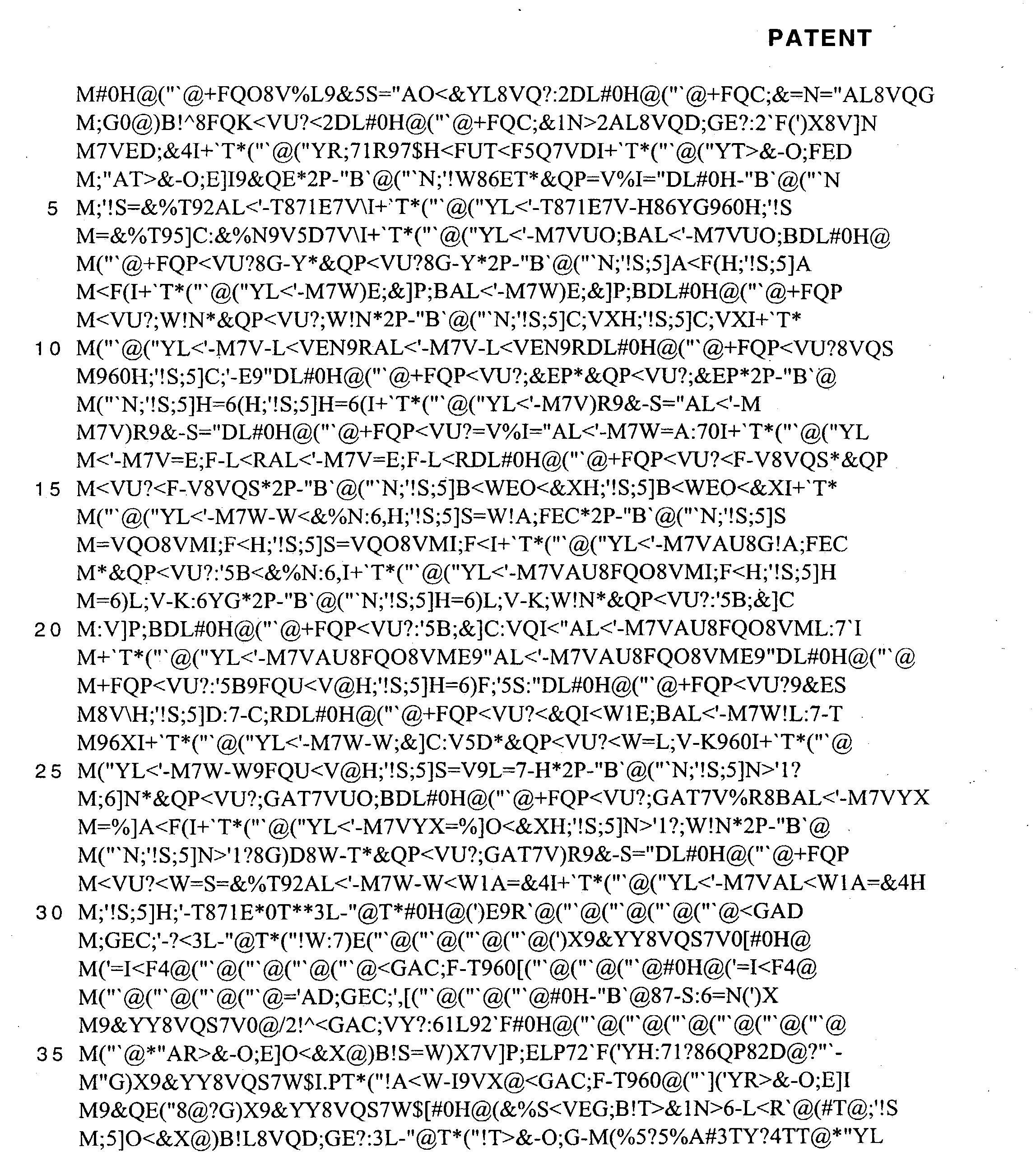 Figure US20030174720A1-20030918-P00056