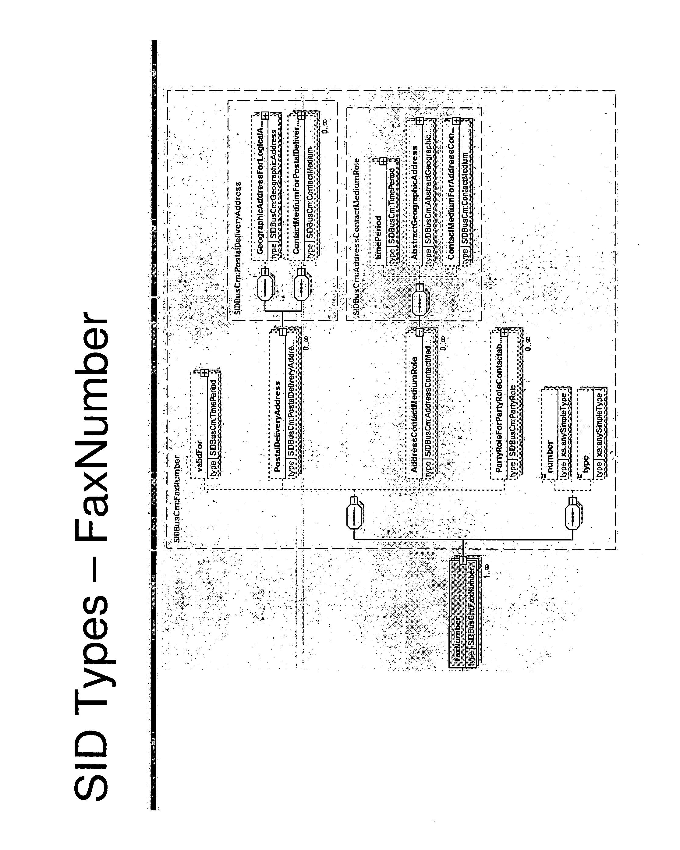 Figure US20080126406A1-20080529-P00100