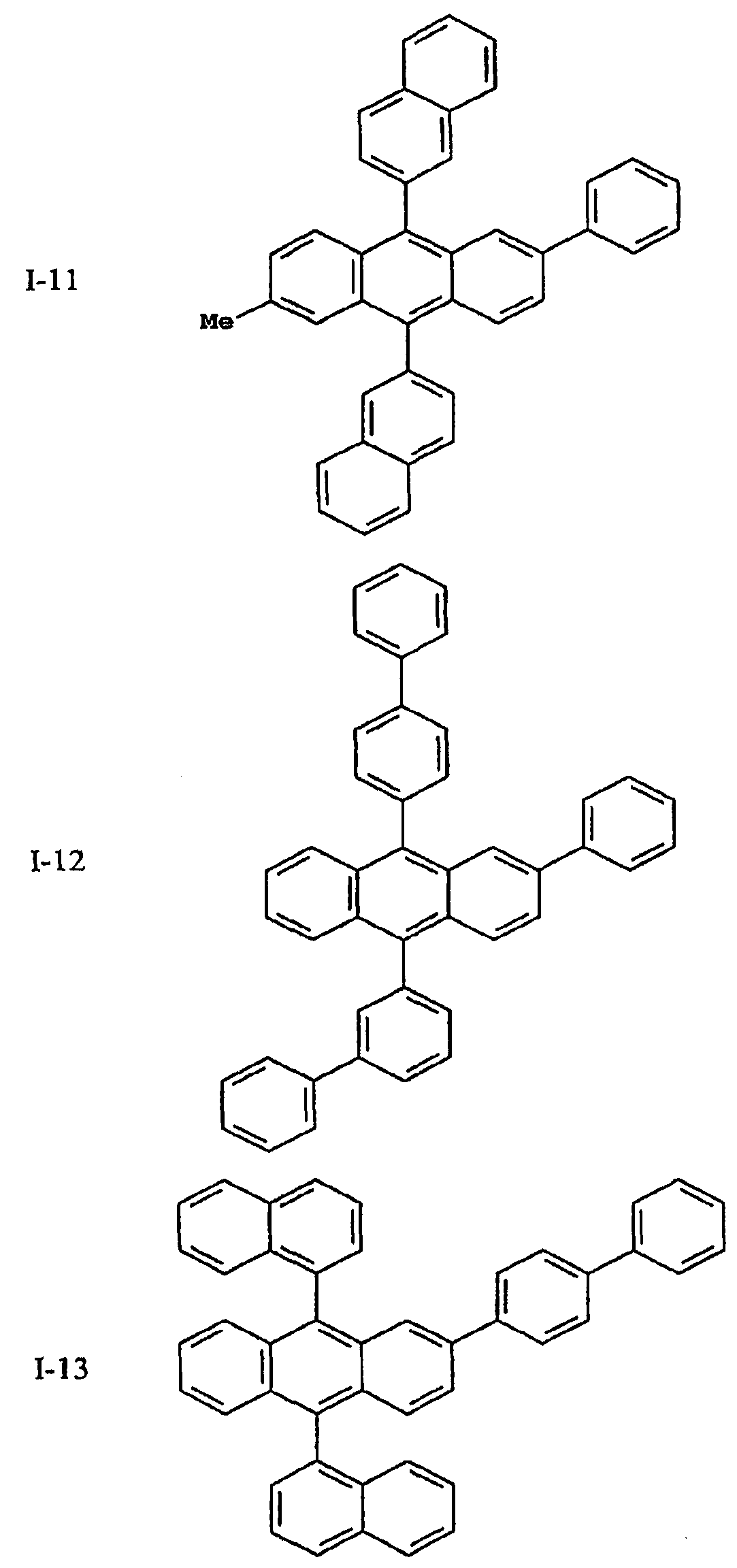 Figure 112008074411380-pct00006