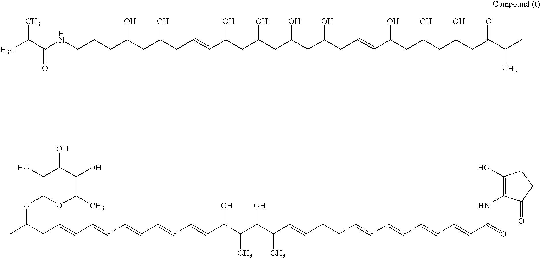 Figure US07375088-20080520-C00106