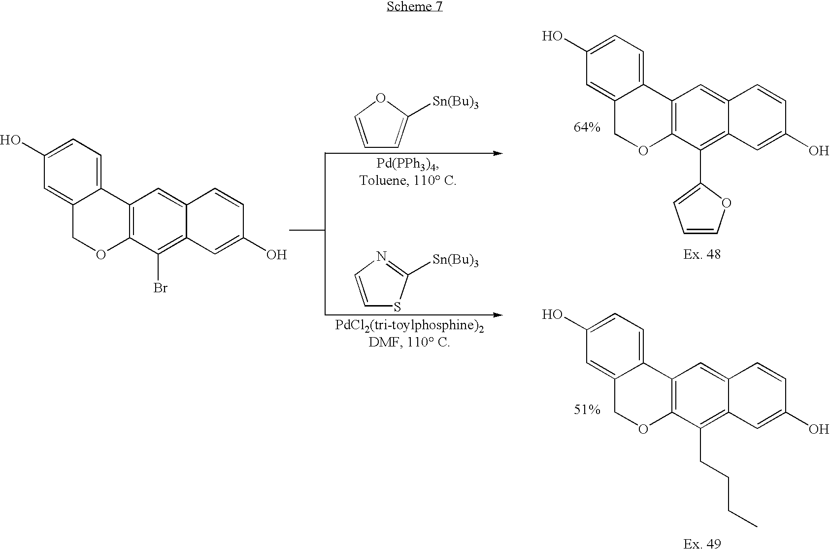 Figure US07157492-20070102-C00010