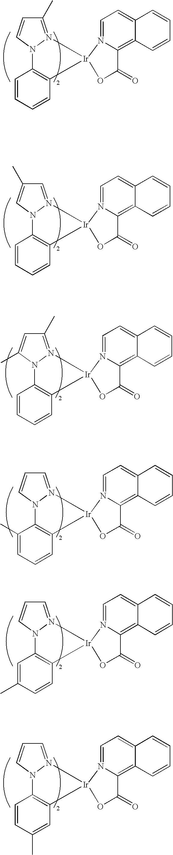 Figure US20050031903A1-20050210-C00075