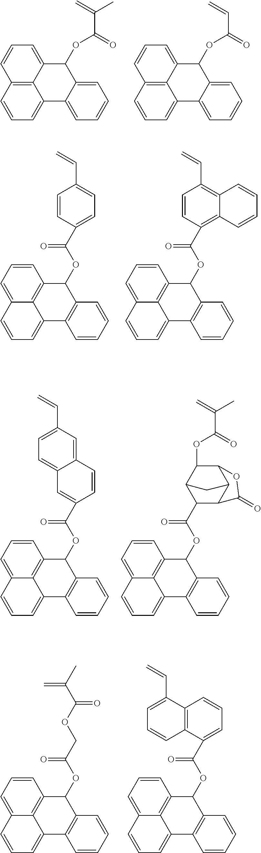Figure US09040223-20150526-C00107