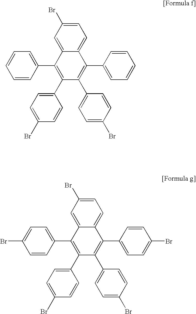Figure US08329316-20121211-C00030
