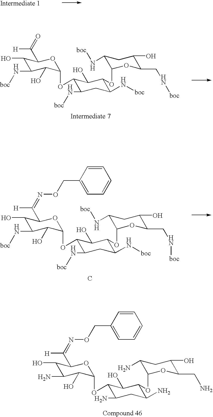 Figure US20060128608A1-20060615-C00031