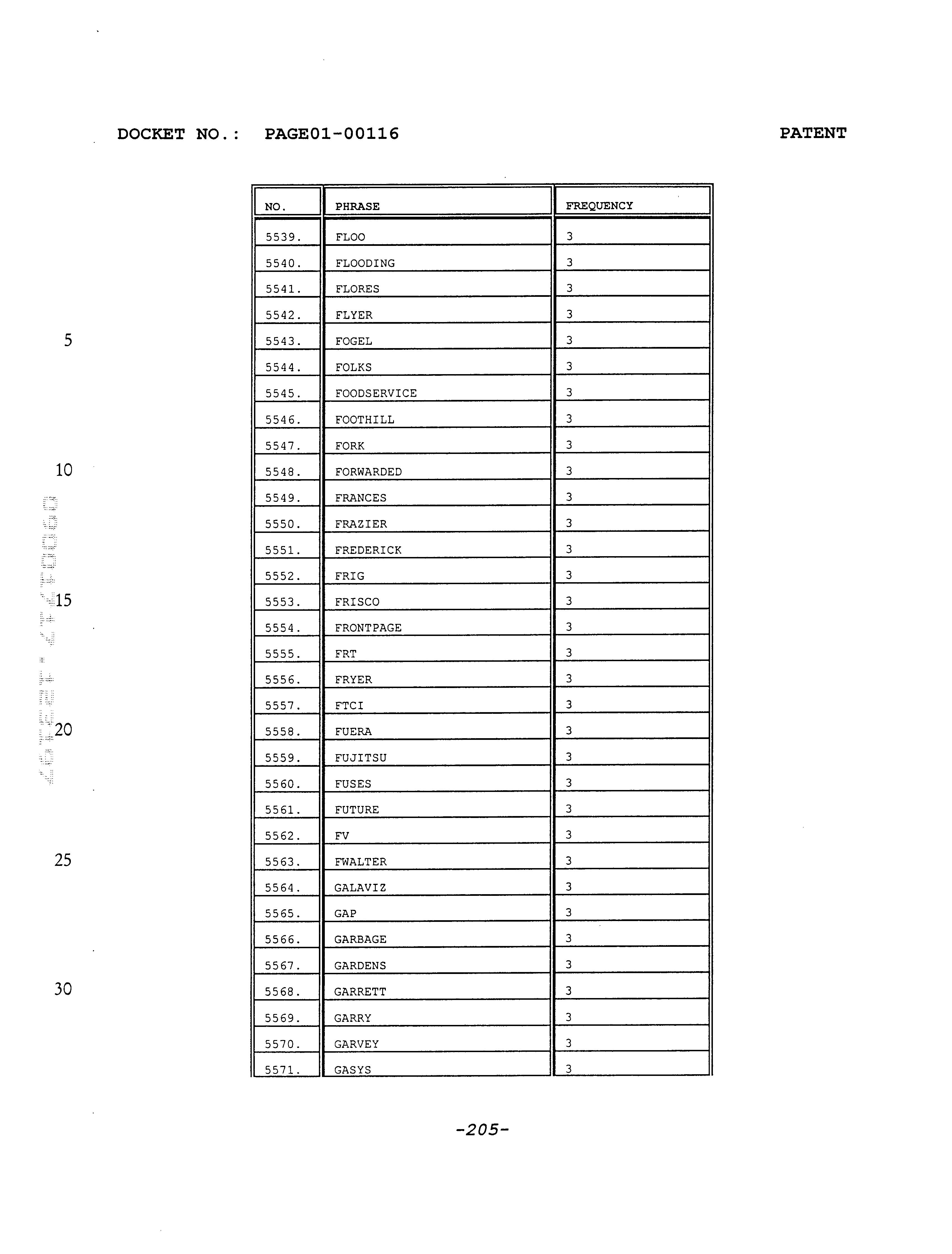 Figure US06198808-20010306-P00169