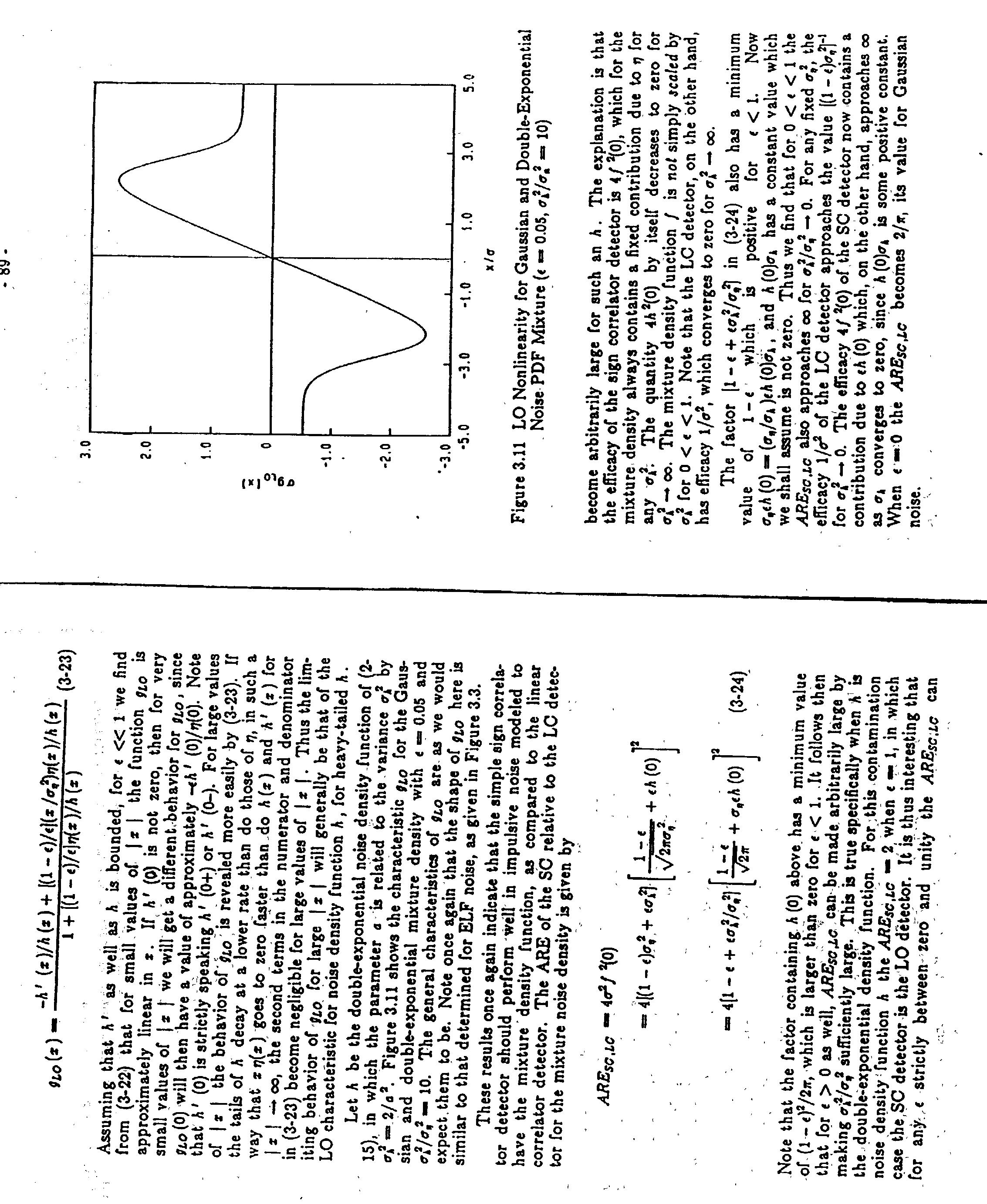 Figure US20030002710A1-20030102-P00050