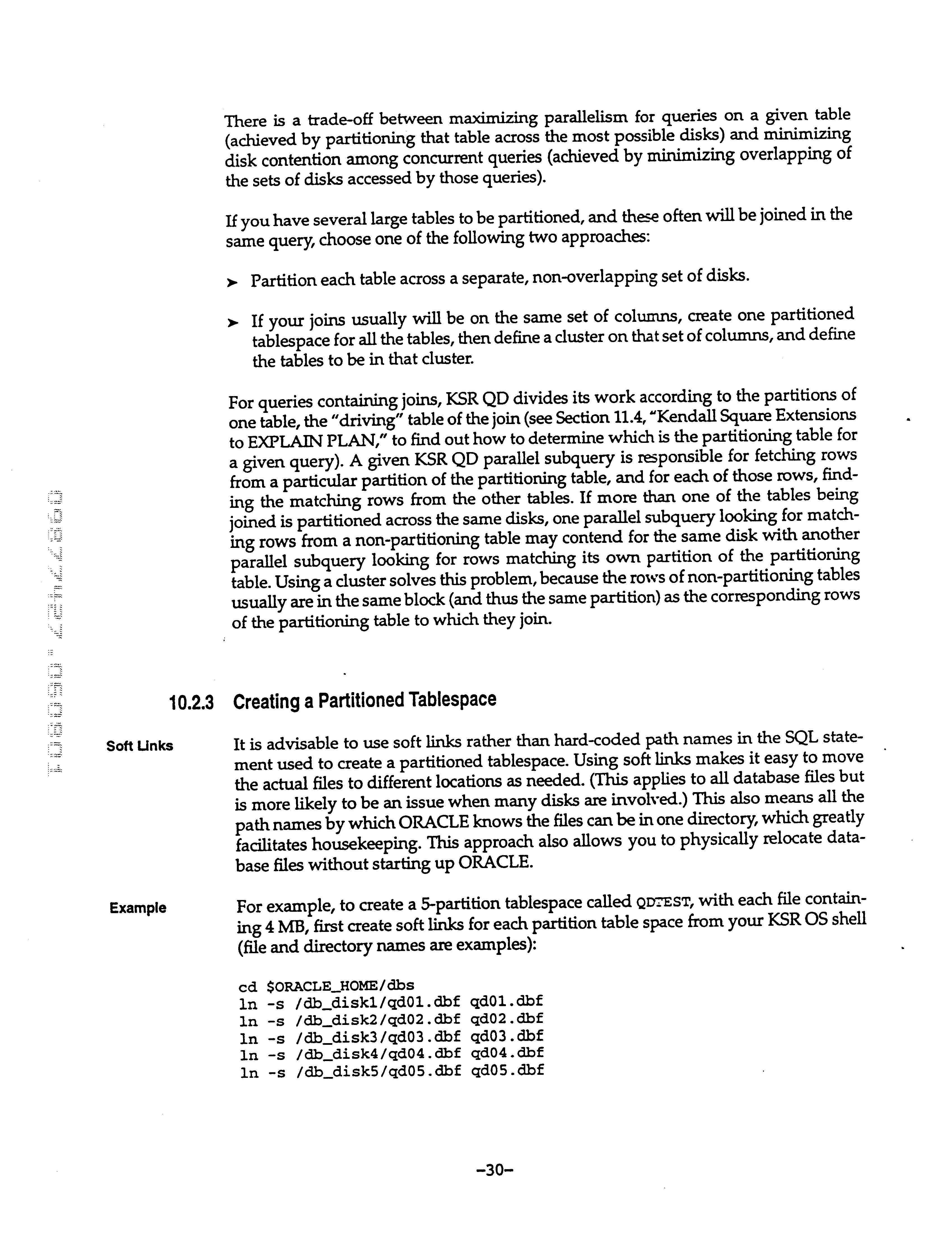 Figure US06816854-20041109-P00012