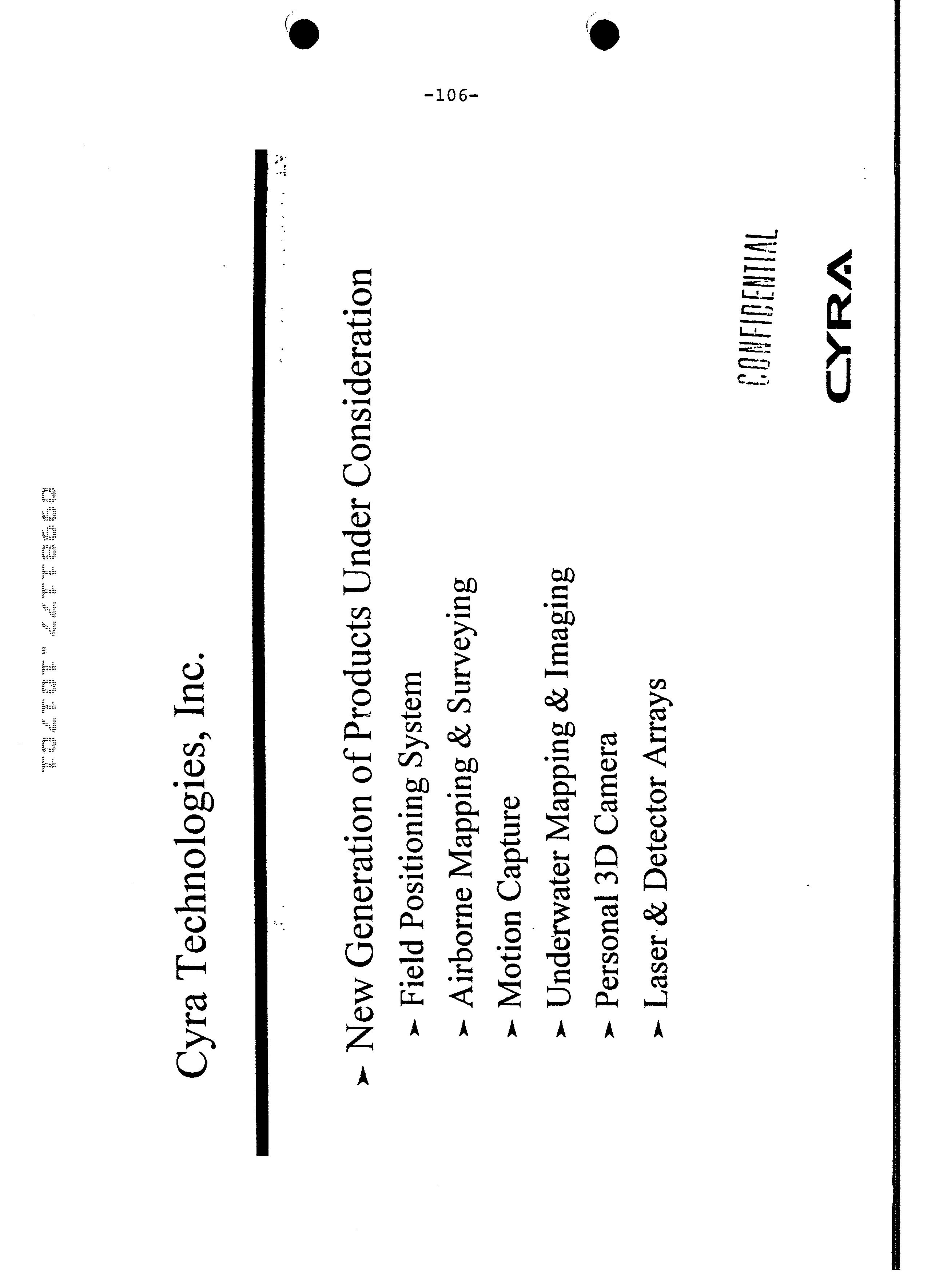 Figure US20020059042A1-20020516-P00038